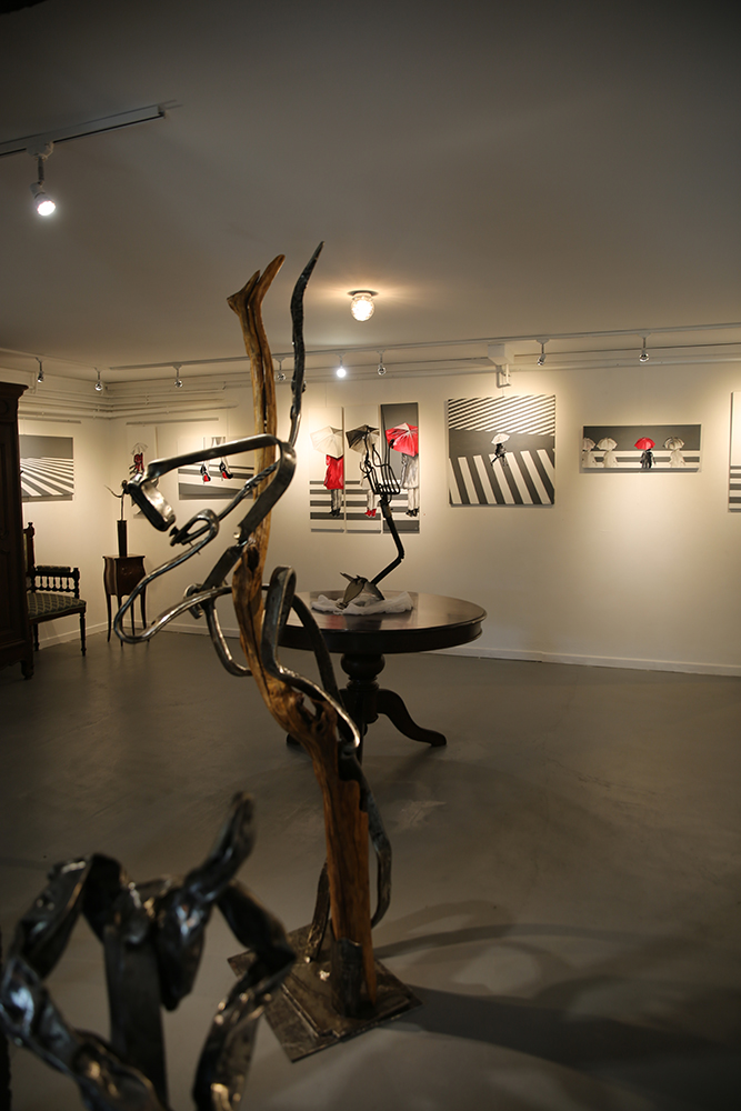 Galerie Caracas 001_1000