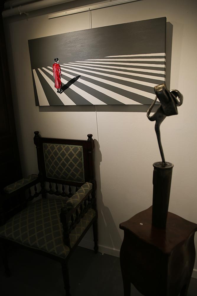 Galerie Caracas 004_1000