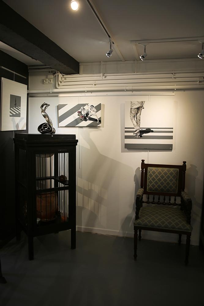 Galerie Caracas 005_1000