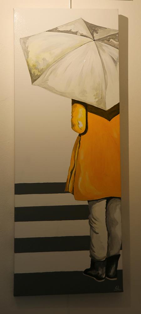 Galerie Caracas 008_1000
