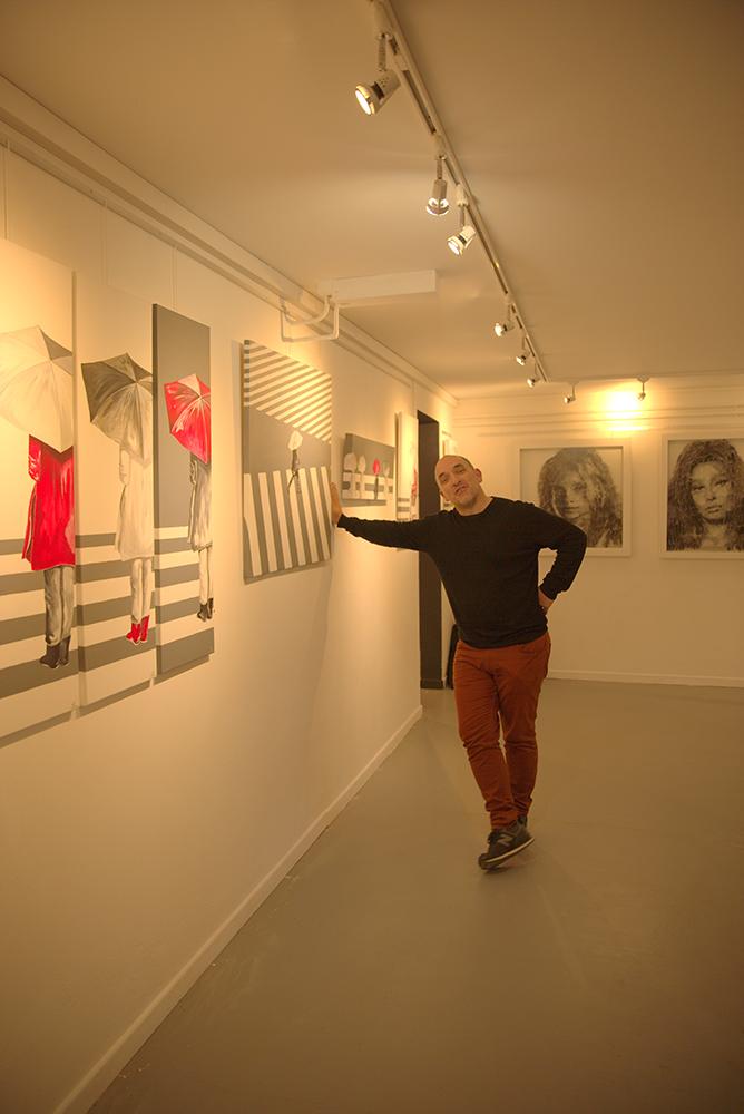 Galerie Caracas 023_1000