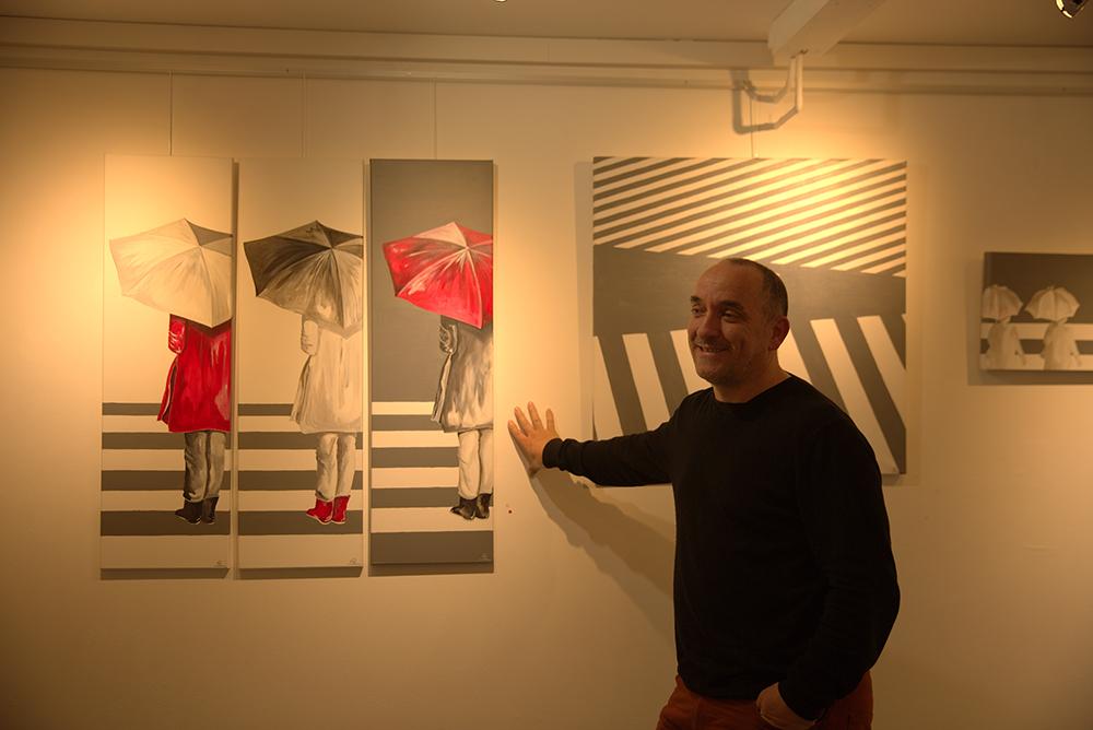 Galerie Caracas 026_1000