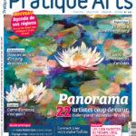 Pratique des Arts n°143