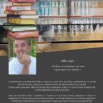 mars 2020_Hendaye_Thalasso Serge Blanco