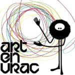 Vide atelier de l'association Art en Vrac